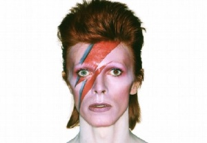Album_cover_shoot_for_Aladdin_Sane_1973_Photograph_by_Brian_Duffy__Duffy_Archive_jpg_610x610_q85