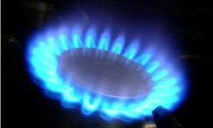 gas-energy-suppliers-007