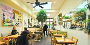 osteria_interiors restaurant