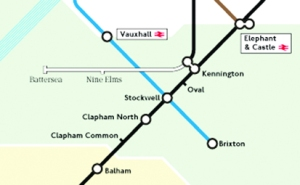 NORTHERN_LINE_EXTENSION_LUL