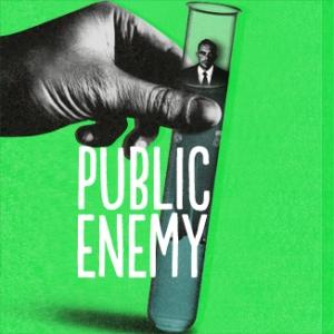 Public_Enemy326