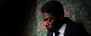 Roots Manuva by Dan Medhurst for blog