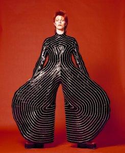 Striped_bodysuit_for_Aladdin_Sane_tour_1973_Design_by_Kansai_Yamamoto_Photograph_by_Masayoshi_Sukita__Sukita_The_David_Bowie_Archive_2012_jpg_610x610_q85