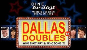 Dallas Doubles
