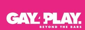Gay4Play-layers