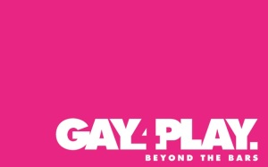Gay4Play-layers