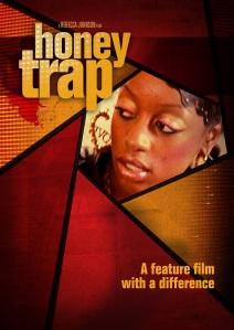 honeytrap 2
