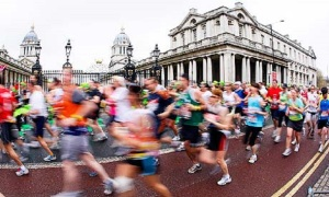 London-Marathon-pic2