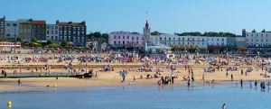 Margate cropped