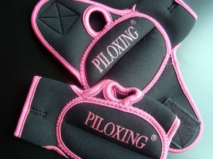 piloxing-gloves3