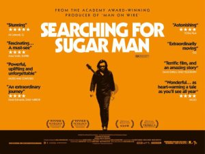 searching-for-sugarman