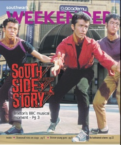 south side story 1